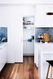 828 best kitchen design images on pinterest kitchen modern