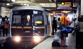 Atlanta Metro Rail Map by Marta Please Fund 5 5 Billion In Rail Expansions Curbed Atlanta