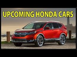 honda cars to be launched in india top 5 upcoming honda cars to launch in 2017 honda car in