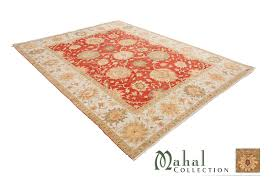 Persian Rug Mouse Mat by Megerian Rugs An Antique In The Making