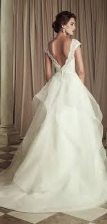 robe de mari e louer cbell 2013 gossamer collection mariée mariage