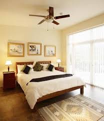 simple and exciting guest bedroom decorating ideas home design