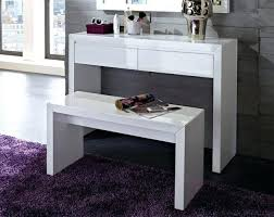 Glass Vanity Table Ikea Vanities Vanity Table With Lighted Mirror And Bench Furniture