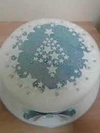 m u0026m u0027s christmas tree cake christmas tree cake tree cakes and cake
