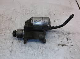 lexus es300 starter lexus es300 front viper motor