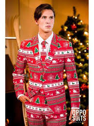 christmas suits christmas suit buy christmas suit at wholesale prices