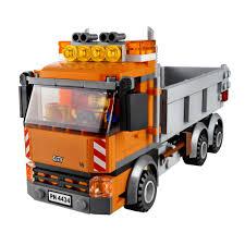 minecraft dump truck image 4434 4 jpg brickipedia fandom powered by wikia