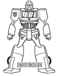 transformers bumblebee coloring pages kids face angry birds free