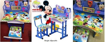 mickey mouse end table kids table chair mickey mouse stu end 11 22 2017 12 15 am