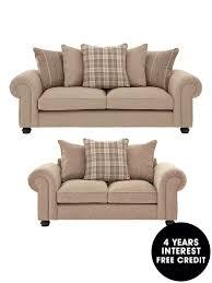 Sofa Beds Interest Free Credit by 9 Best Corner Entertainment Units Images On Pinterest Corner Tv