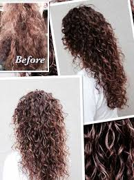is v shaped layered look good for curly hair 25 curly layered haircuts hairstyles haircuts 2016 2017