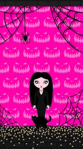 105 best halloween wallpapers images on pinterest halloween