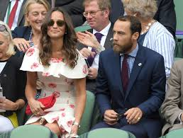 pippa middleton stole this smart wimbledon styling trick from her