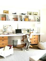 home design app cheats guest bedroom office combo ideas guest bedroom and office bedroom