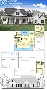 farmhouse plans with design image 11798 ironow