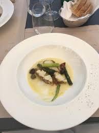 portovenere cuisine palmaria restaurant portovenere picture of palmaria restaurant