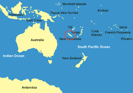 polynesia map of world map world map new caledonia