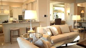 Gl Homes Floor Plans by The Carlyle Model Home Valencia Cove In Boynton Beach Gl Homes