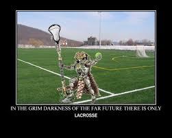 Lacrosse Memes - necrosse warhammer 40 000 know your meme