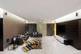 100 villa in mumbai 113 best different places different