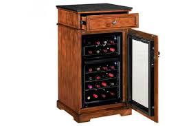 Bar Cabinet With Wine Cooler Best Bar Cabinet Ikea Designs Ideas U2014 Home U0026 Decor Ikea
