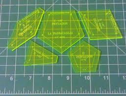 best 25 quilting templates ideas on pinterest machine quilting