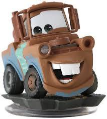cars movie characters amazon