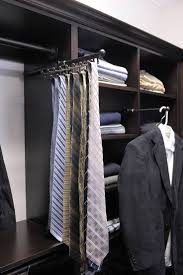 97 best tie storage ideas images on pinterest tie storage tie
