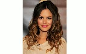 haircuts for oval faces and curly hair short hairstyles wavy hair long face youtube