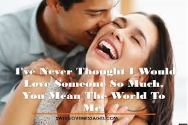 150 best happy birthday wishes for my lover sweet love messages