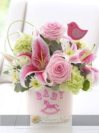 baby flowers 14 best baby boy arrangements images on flower