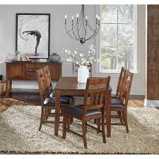 dining room sets massachusetts square butterfly leaf dining table by aamerica wolf and gardiner