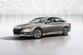 2018 honda accord 2018 2019 car release and reviews