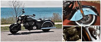 motorcycle accessories indian motorcycle of racine is located in racine wi shop our