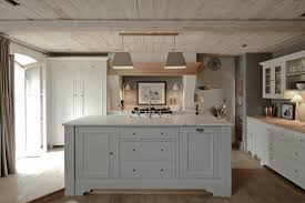 neptune kitchen furniture a premier partner of neptune kitchens in