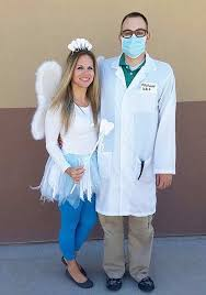 Candy Fairy Halloween Costume 25 Tooth Fairy Costumes Ideas Couple Costumes