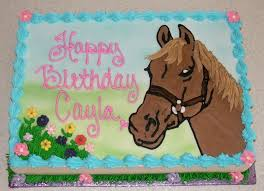 218 best horse cakes images on pinterest horse birthday cakes