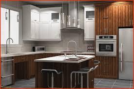vente privee cuisine vente privee materiel cuisine beautiful vente privee cuisine élégant