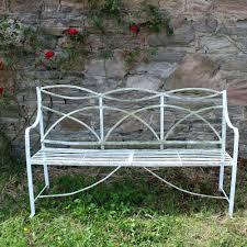Wrought Iron Patio Furniture Vintage Vintage Wrought Iron Garden Furniture Uk Vintage Wrought Iron