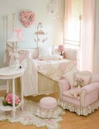 Girl Nursery Furniture Zampco - Baby girl bedroom design