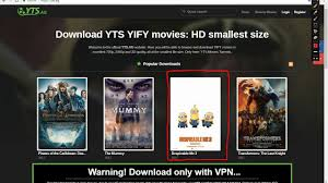 how to download hd movies free youtube