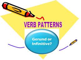 verb pattern hesitate verb patterns 1 638 jpg cb 1493974072