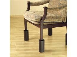 furniture lifts for sofa liko furniture risers furniture products ireland
