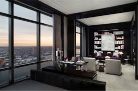 new york apartment for sale spectacular penthouse apartment for sale in new york