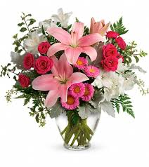 local florist delivery santa florists local flowers santa ca santa floral