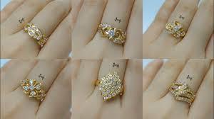 diamonds rings design images Diamond ring design for female images ladies diamonds rings jpg