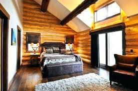 log homes interior designs best home interior design fabulous interior home design ideas log