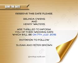 save the date wording save the date words jcmanagement co