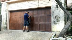 Overhead Door Fairbanks Houston Overhead Door Doors Fairbanks Garage Reviews Tx