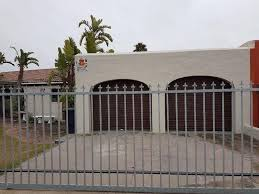 4 bedrooms houses for rent 4 bedroom house to rent in table view tableview gumtree